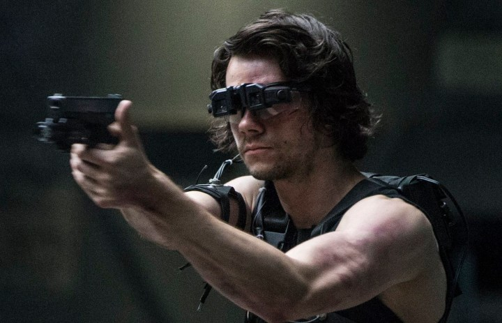 American Assassin.1.8