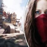mortal-engines-trailer-893894
