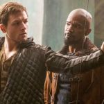 robin-hood-movie-trailer-954747