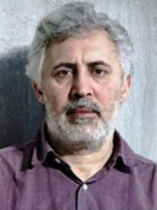 Francesco Piccolo 2