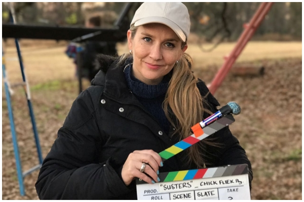 SUSTERS PRODUCER