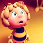 maya-the-bee-trailer-the-honey-games-movie-animation-2018-lIt3c3vlbl4