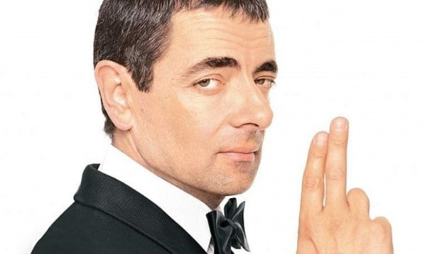 Johnny-English-3