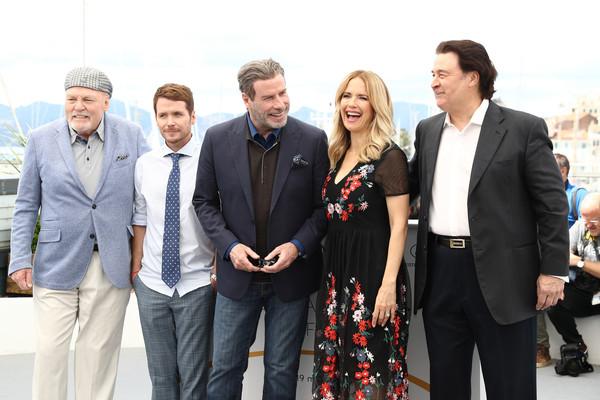 Leo+Rossi+Rendezvous+John+Travolta+Gotti+Photocall+URtvw2PhUdIl