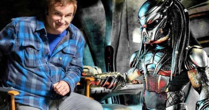 The-Predator-Director-Shane-Black-Apologizes-Hiring-Sex