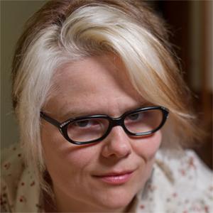 Sara Ryan