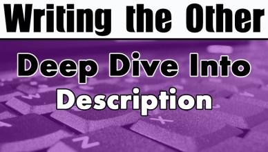 Description Deep Dive class