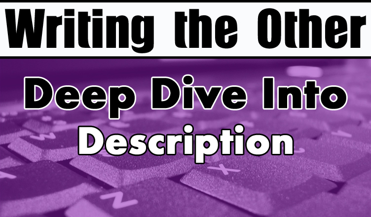 Description Deep Dive class