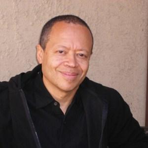 author Steven Barnes