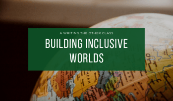 building inclusive worlds