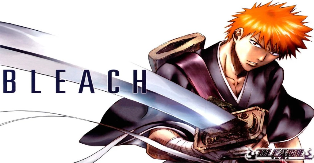 FEATURED-IMAGE-OF-BLEACH-ANIME-SERIES-BY-WRITING-TO-LIVE-BLOG-IMAGE-CREDIT- WALLPAPER HOUSE