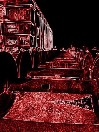 Wheels IMG_7918 neon