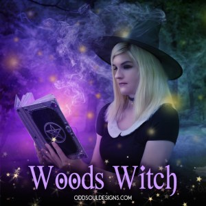 woods witch thumbnail