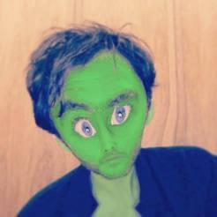 Robb.green