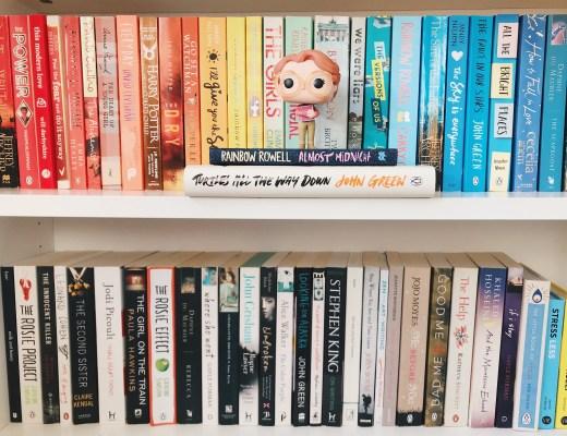 goodreads-written-by-charlotte-2018