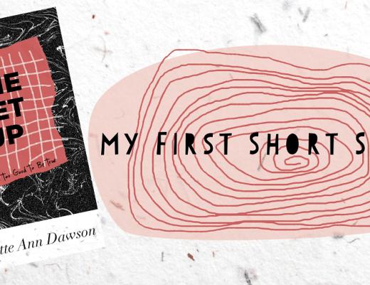 self publishing my first short story on amazon