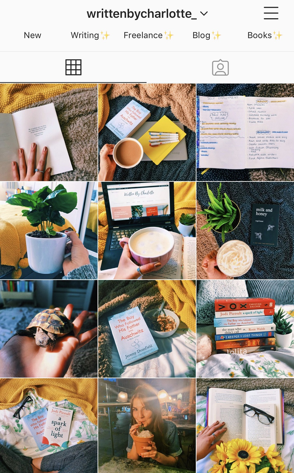 instagram-prntscrn-bookstagram