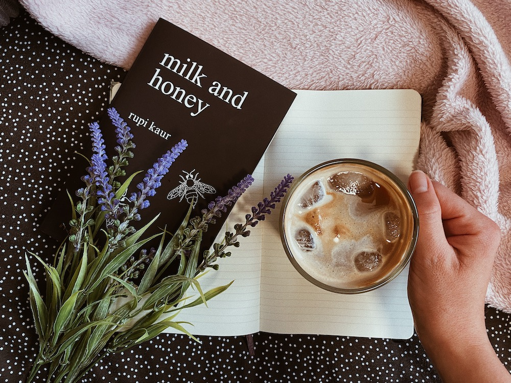 Self-care-at-home
