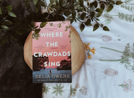 Where-the-crawdads-sing-book-review