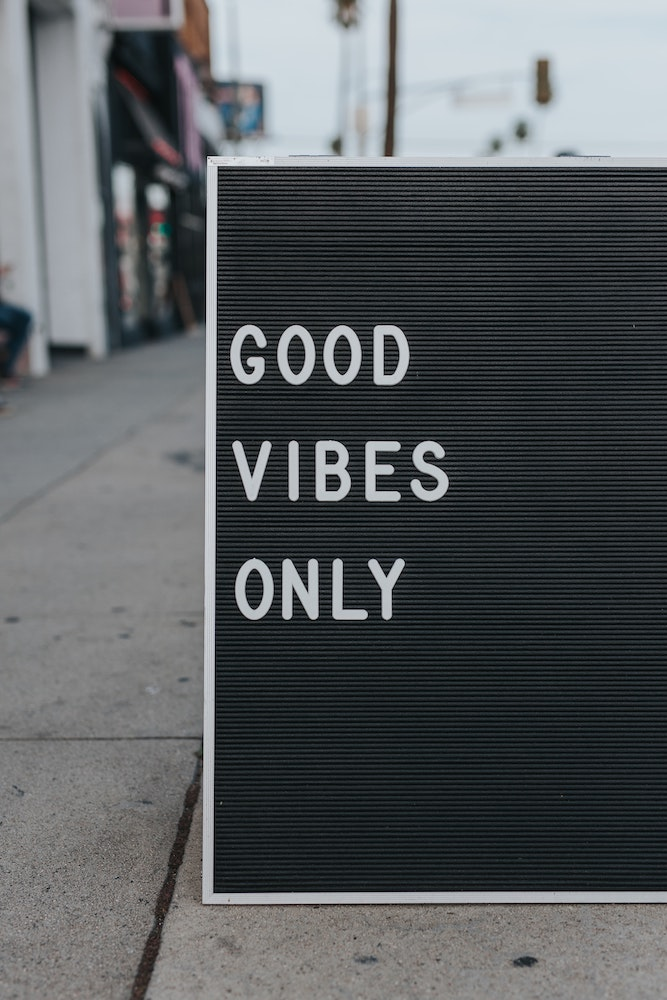 increase-your-good-vibes