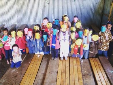 adana-children-center