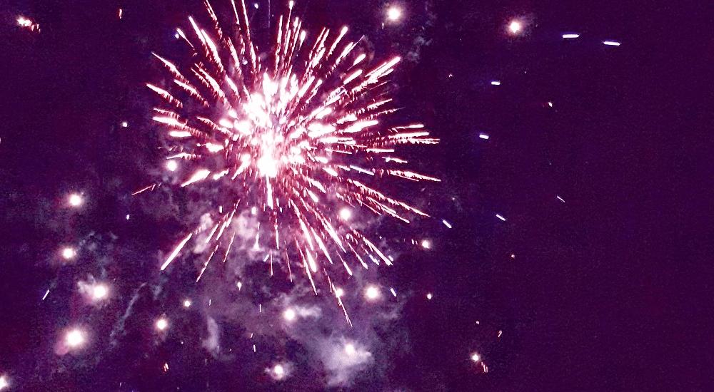 Silvester 2017 18