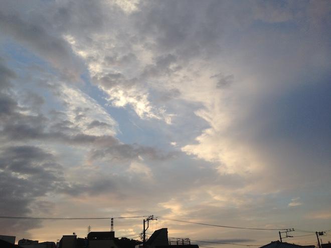 breaking-dawn