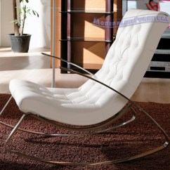 How To Make A Rocking Chair Not Rock Outdoor Covers Kmart Australia Woodwork Zig Zag Plans Pdf