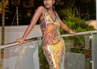 ebony reigns and the parable of the prodigal son
