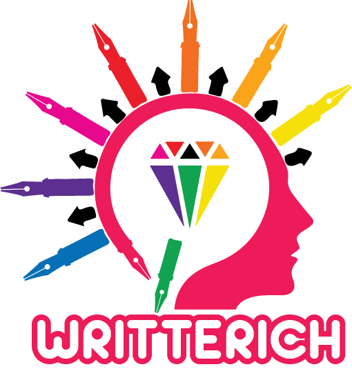 writterich midle