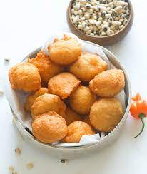Is Akara Good for weight Loss? 7+ common questions on Akara Answered