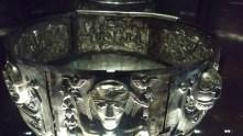 More Gundestrup Cauldron