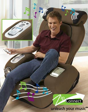 htt massage chair white wishbone smart chairs | dwelling in the dream