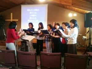 101010 照片 – 白石華人門諾教會 WHITE ROCK MENNONITE CHURCH