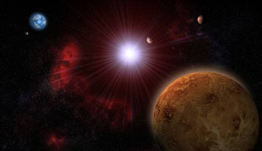 Resultado de imagen para eclipses y mercurio