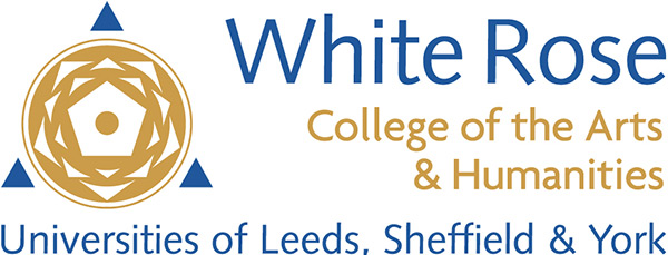 White Rose College of the Arts and Humanities