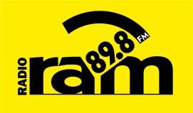 RAM_logo_bez_tonu