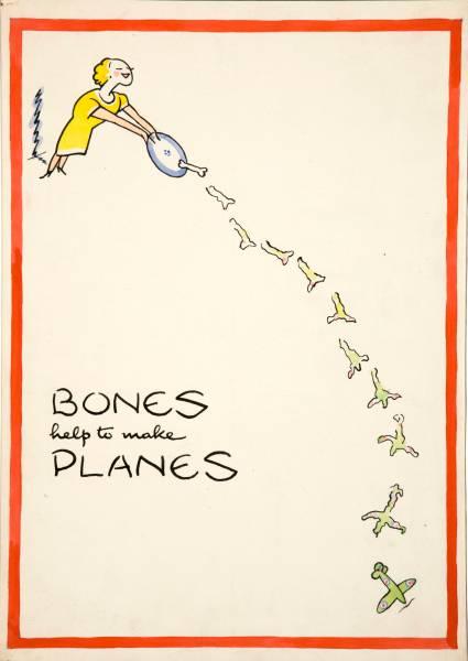 BonesHelpToMakePlanes