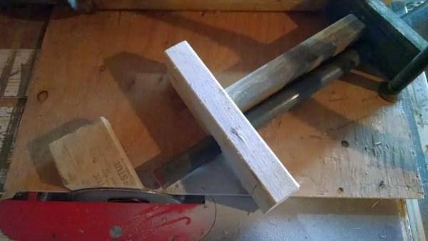 table-saw-jig
