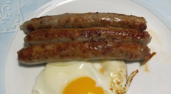 breakfast-sausage-links