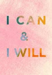 010- i can