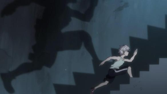[HorribleSubs] Hunter X Hunter - 114 [720p].mkv_snapshot_03.18_[2014.02.01_16.15.44]
