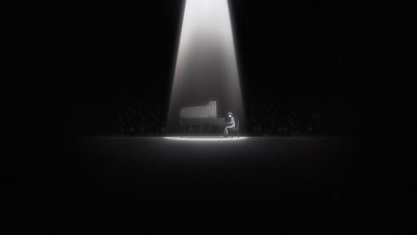 [HorribleSubs] Shigatsu wa Kimi no Uso - 10 [720p].mkv_snapshot_06.29_[2014.12.11_22.11.35]