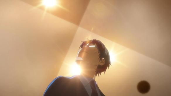 [HorribleSubs] Shigatsu wa Kimi no Uso - 10 [720p].mkv_snapshot_10.49_[2014.12.11_22.19.57]