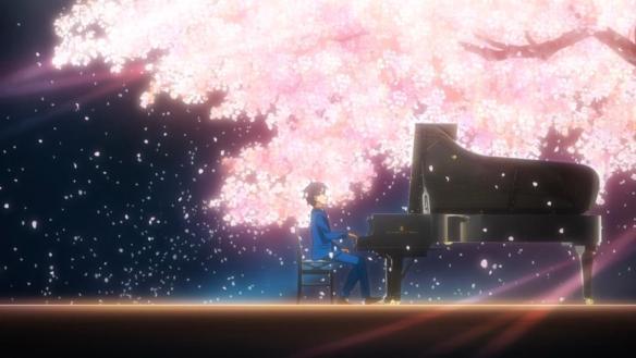 [HorribleSubs] Shigatsu wa Kimi no Uso - 10 [720p].mkv_snapshot_18.21_[2014.12.12_02.07.54]