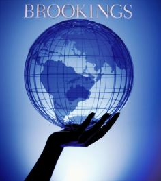 BROOKINGS LOGO 2