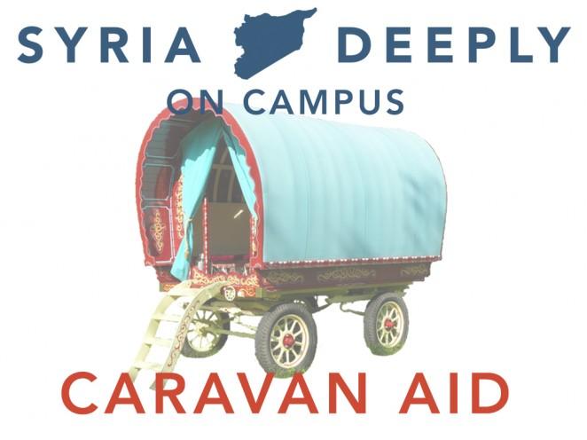 SyriaDeeply3