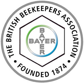 bbka-bayer