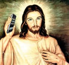 cellphonesavior