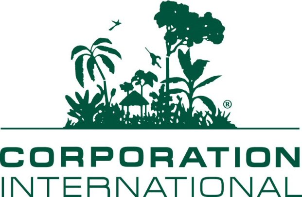 conservation-international